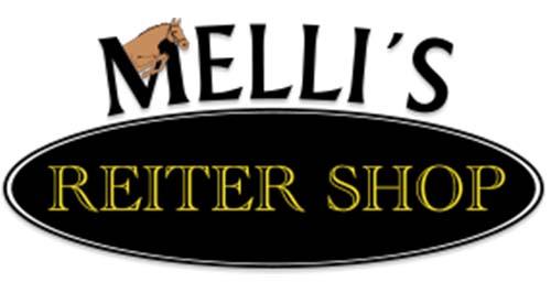 mellis-reitershop2
