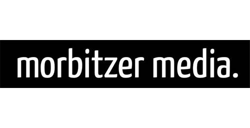 morbitzer media