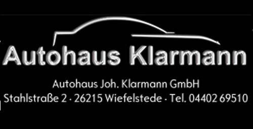 Autohaus Klarmann