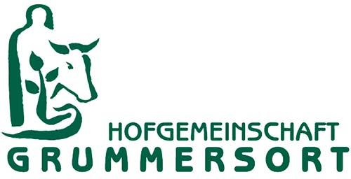 Hofgemeinschaft Grummersdorf