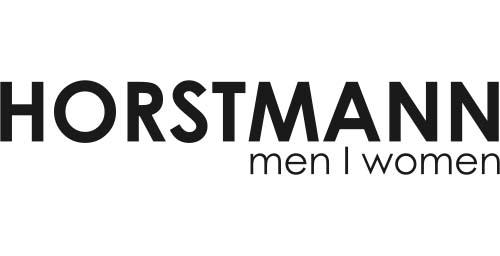 Horstmann Mode