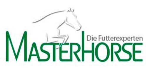 masterhorse2