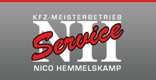 NH Service
