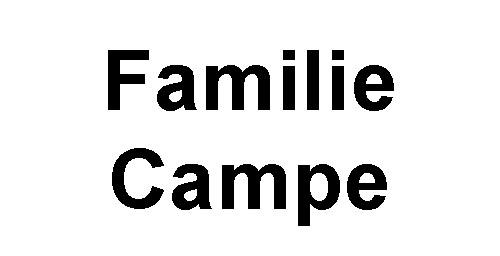 campe